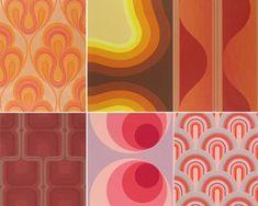 flashback-70swallpaper.jpg 500×400 pixels