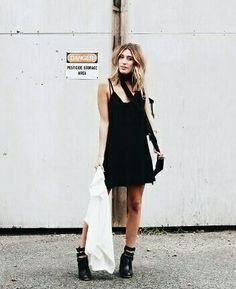 Pinterest >> Bailey DeGroot