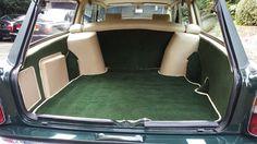 1979 Bentley T2 | Classic Driver Market