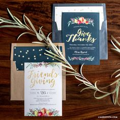 295 best card invitation making ideas images on pinterest in 2018