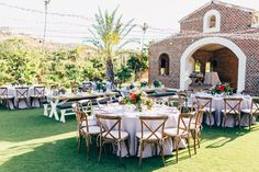 Flora Farms Wedding Featured On Style Me Pretty Venue Inspiration Farm Photography