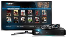 At Easyinstall, we have approved DStv installers who work in Port Elizabeth on a daily basis. We specialize in new DStv decoder installations, repairs, and services. Whether you have lost your DStv signal or you need DStv extra view setup, we will help you. Television Wall Mounts, High Definition Pictures, Satellite Dish, Port Elizabeth, Do You Work, This Is Us Quotes, Wall Mounted Tv, Surround Sound, Extreme Weather