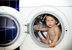 Produtos que garantem a segurança das crianças em casa