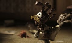 Mary And Max | Film | The Guardian