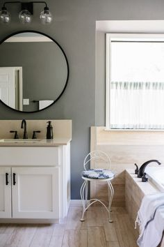 Wall Color – Sherwin Williams Cityscape | Paint - colors ...