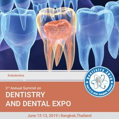 Dentistry 2020 is on Mar 4 2020 at Auburn Medical Conferences, Root Canal Treatment, Greek Words, Dental Care, Dentistry, Tooth, Health Care, Training, Treats