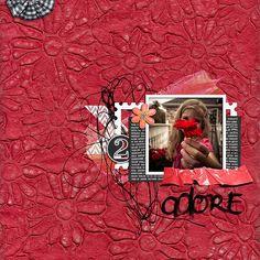 adore4