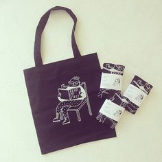 Tote Bags / out of stock : Catalina bu