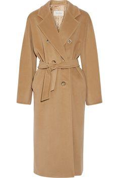 Dry Clean Sheepskin Coat | Fashion Women's Coat 2017