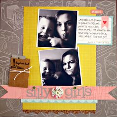stillgirls.jpg 1,023×1,021 pixels