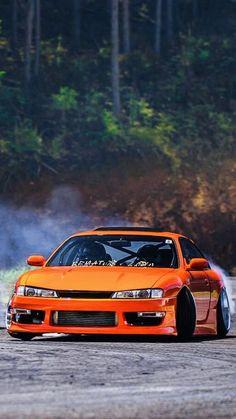 Jdm Wallpaper, Nissan Infiniti, Honda Civic Si, Mitsubishi Lancer Evolution, Ae86, Nissan Silvia, Honda S2000, Nissan 350z, Stance Nation
