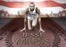 The most famous athlete of his time, his stunning triumph at the 1936 Olympic Games captivated the world even as it infuriated the Nazis. Despite the racial slurs he endured, Jesse Owens' grace and athleticism rallied crowds across the globe. But when the four-time Olympic gold medalist returned home, he could not even ride in the front of a bus. Jesse Owens is the story of the 22-year-old son of a sharecropper who triumphed over adversity to become a hero and world champion. His story is also a