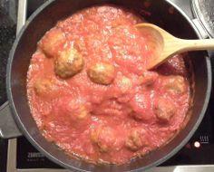 Carne Picada, Cooking, Ethnic Recipes, Club, Food, Food Processor, Ethnic Food, February, Kitchen