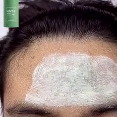👍Soothing, natural clay-based mask helps heal blemishes, prevent breakouts, and keep skin shine-free. Beauty Care, Beauty Skin, Beauty Hacks, Hair Beauty, Greek Love Quotes, Anti Imperfection, Salt And Pepper Hair, Skin Shine, Everyday Hacks