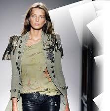 Risultati immagini per moda stile