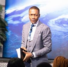 Follow Uebert Angel on Twitter for the latest update here. #uebertangel #prophetuebertangel Adopt A Family, How To Become Successful, We Are All One, Ends Of The Earth, Bill Cosby, The Kingdom Of God, The Godfather, Prayer Request, Thank God
