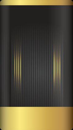 ❤Samsung 💛iPhone 💙Edge 💚Phone💜Telefon 💗3D Wallpaper Wallpaper Edge, Phone Screen Wallpaper, Luxury Wallpaper, Graphic Wallpaper, Cellphone Wallpaper, Black Wallpaper, Wallpaper Downloads, Mobile Wallpaper, Iphone Wallpaper