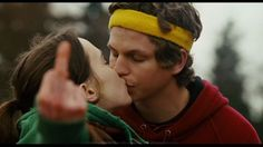 juno cinematography - Google Search