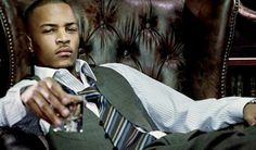 T.I. -about-the-money -mp3