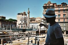 "Giuseppe Joe Gargiulo su Instagram: ""Doing my thing."" Panama Hat, My Style, Hats, Instagram, Fashion, Moda, Hat, Fashion Styles, Fashion Illustrations"