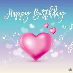 Looking for for inspiration for happy birthday friendship?Check this out for very best happy birthday ideas.May the this special day bring you happy memories. Happy Birthday Wishes For Her, Romantic Birthday Wishes, Birthday Wishes And Images, Happy Birthday Pictures, Happy Birthday Messages, Birthday Love, Happy Birthday Greetings, Best Happy Birthday Quotes, Happy Quotes