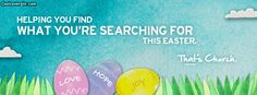 Facebook Colorful Easter Eggs Cover Photo for celebrating the occasion of resurrection this 20th April beautiful and colorful Easter eggs cover photo for you in high quality