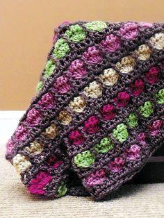 Reverie Blanket