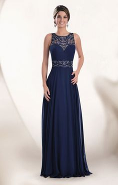 2Cute 52190 is a fabulous formal gown that is made for those who embrace simple elegance. This gorgeous gown will accentuate your figure and let you shine.