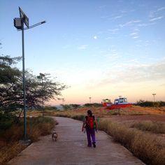 #adrianophotographer 🇻🇪 Vereda del Lago-Maracaibo