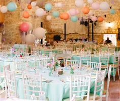 #ideas #deco #mesas #boda