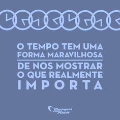 #reflexão #quotes #mensagenscomamor