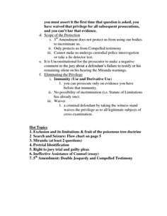 Criminal Procedure page:13 Lawyer Marketing, Lawyer Quotes, Criminal Procedure, Women Lawyer, Lawyer Gifts, Divorce Lawyers, Criminal Law, School Resources, Law School