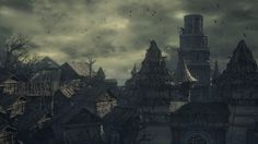The Undead Settlement is a location in Dark Souls III. Adjacent locations High Wall of Lothric, Road of Sacrifices