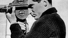 L'esprit de finesse: Antonio Gramsci: ... porsi da un punto di vista «c...