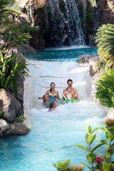 Maui Resorts, Hawaii Hotels, Hawaii Vacation, Vacation Places, Hawaii Travel, Vacation Trips, Dream Vacations, Vacation Spots, Best Hawaii Resorts