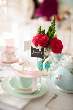 The Sweetest Ways To Ask Your Bridesmaids - Style Me Pretty