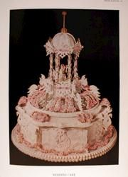 Victorian Gross Cakes, History Of Sugar, Cupcake Cakes, Cupcakes, Cool Cake Designs, Ice Cake, Sugar Craft, Occasion Cakes, Fancy Cakes