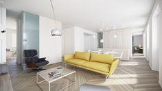 Tommaso Giunchi, Atelierzero Architects · LUCEVOLUMETRICA