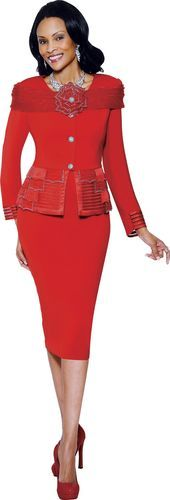 STYLE # 3463 PLEASE CLICK ON PHOTO TO DIRECT US TO OUR EBAY STORE FOR ANY QUESTIONS YOU MAY HAVE  70% OFF