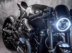 bmw scrambler r nine t ~ bmw scrambler + bmw scrambler r nine t + bmw scrambler + bmw scrambler cafe racers + bmw scrambler umbau + bmw scrambler + bmw scrambler r nine t custom + bmw scrambler motorrad Bmw Cafe Racer, Custom Cafe Racer, Cafe Racer Motorcycle, Cafe Racer Headlight, Bmw Scrambler, Bike Bmw, Moto Bike, Cool Motorcycles, Ducati