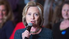 Dick Morris: Clinton deploys B Team 2/9/16  Now she's called in the B Team — the cynical, paranoid and wacky twins Sidney Blumenthal and David Brock — to bail her out. And here comes the elderly, diminished and livid former President Bill Clinton to lead the duo's frantic attacks on Sanders.  The attacks are rooted in nothing more than a list of dirty names they call the Vermont senator every day. Having found little in his record to attack, they have consulted the thesaurus to turn up ugly
