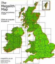 Map Of England 980 Ad.25 Best Maps Useful For Stone Age To Iron Age Topic Images In 2015