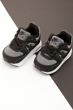 1f746990d6 black & grey air max command flex, part of the Boys Toddler nike range  available at schuh