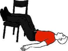 Stomach Vacuum pour un Ventre Ultra Plat Muscle Fitness, Fitness Diet, Stomach Vacuum, Psoas Release, Strong Back, Tight Hip Flexors, Psoas Muscle, Tight Hips, Core Muscles