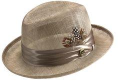 Mens Dress Hats, Brown Cafe, Dope Hats, Hat Styles, Spring Hats, Men's Hats, Man Stuff, Hats For Men, Artsy Fartsy