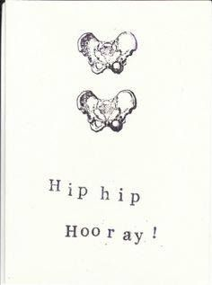 """Top Five """"Must Haves"""" for Hip Labral Surgery Recently a question about hip labral surgery needs was asked on a closed Facebook page I administer. I am both a """"hippie"""" (aka hip labral injury) PT and..."""
