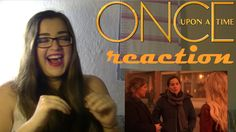 Once Upon a Time s05e14 Devil's Due reaction video