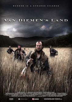 Van Diemen's Land Movies 2019, Hd Movies, Film Movie, Movies And Tv Shows, Mark Thomas, Streaming Vf, Streaming Movies, Popular Movies, Latest Movies