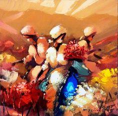 mujeres-campesinas-recogiendo-flores-ene-el-campo_07.jpg (1056×1040)