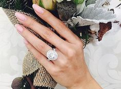2 00 Ct Womens Round Cut Diamond Wedding Engagement Ring White Gold Over Double Halo Engagement Ring, Morganite Engagement, Wedding Engagement, Engagement Rings, Wedding Rings Simple, Beautiful Wedding Rings, Dream Wedding, Magical Wedding, Perfect Wedding